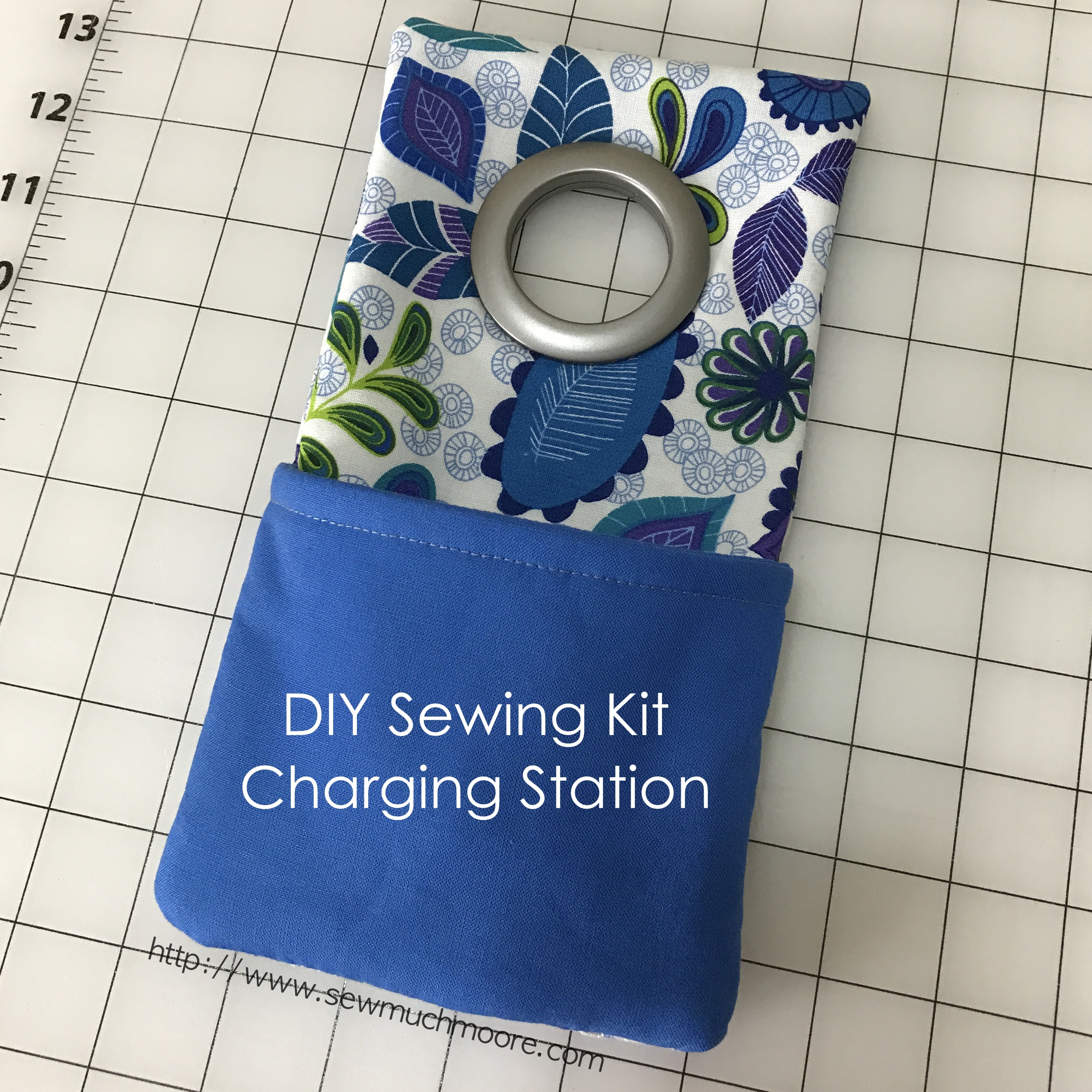 diy-sewing-kit-charging-station-15