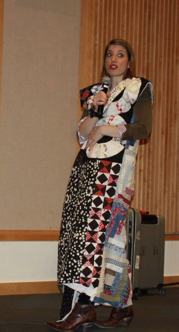 marys-orphan-block-kimono