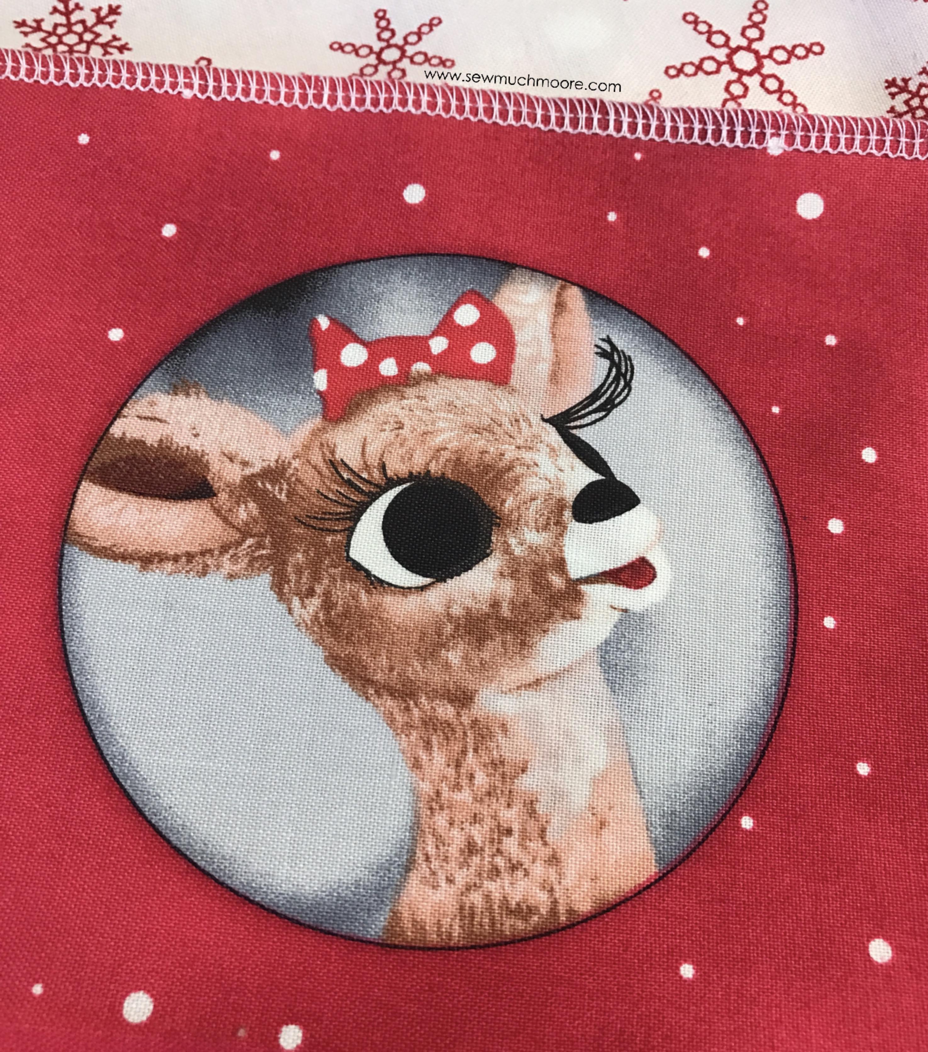 2nd-day-of-christmas-fabric-closeup-1