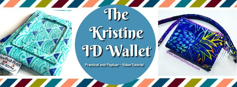 Kristine ID Wallet Blog Post Header