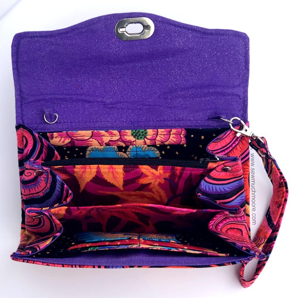 Cork Bag Straps