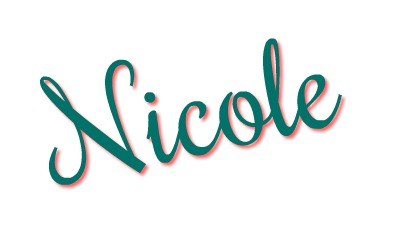 Nicole Moore Blog Post Signature