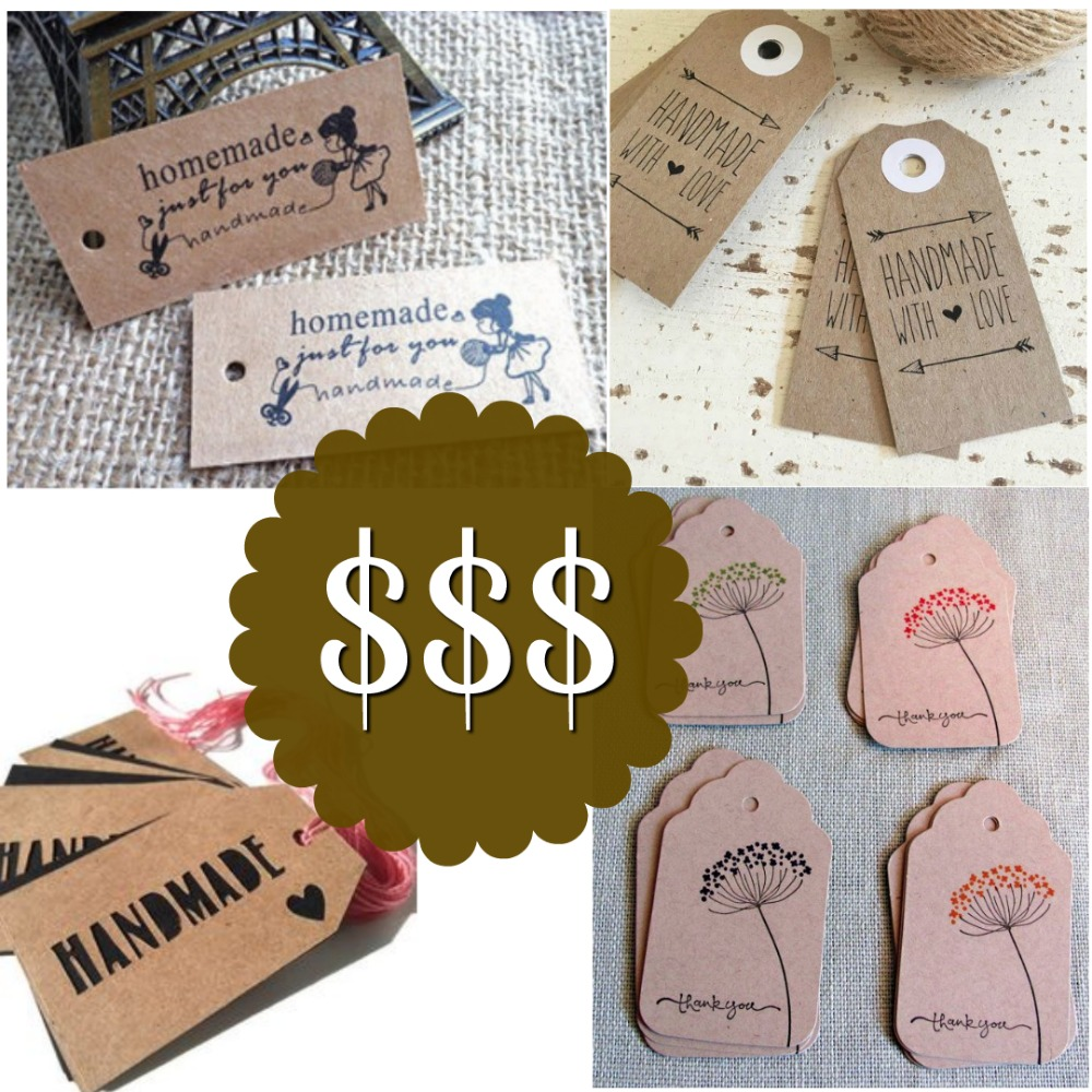 sell handmade items on how to sell your handmade goods sew much 8362