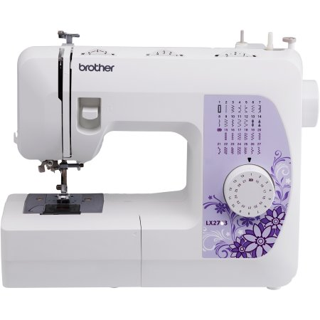 what-sewing-machine-should-i-buy - Brother LX2763