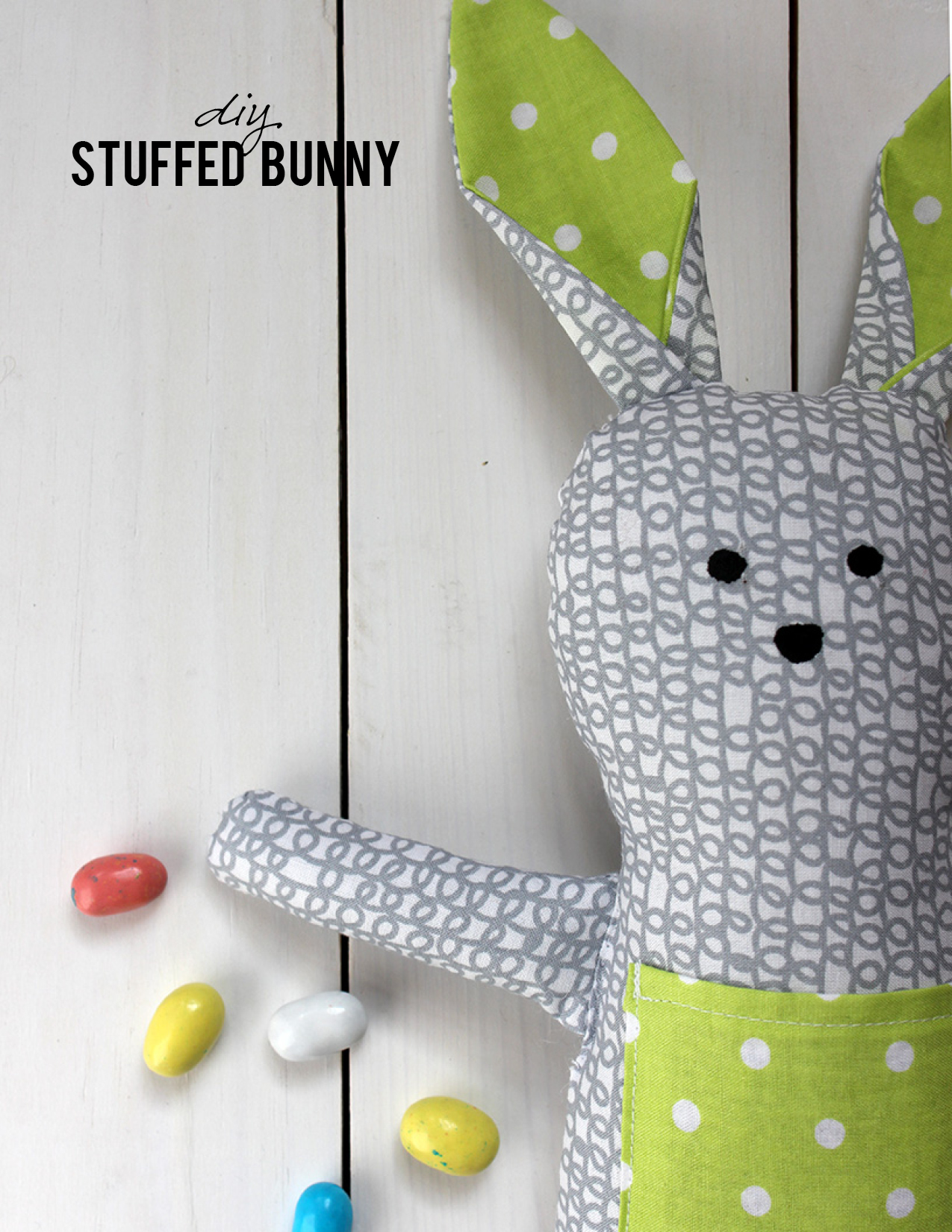 I've complied over 20 Easter Sewing and Quilting projects that are perfect for having a Handmade Easter! Check them out!#EasterSewing #EasterQuilts #EasterBasket #EasterBunny #HowToMake #FreePattern #forBeginners #Easy #ForTheHome #DIY #Sewing #ForGifts #Beginner #simple #Free #Fun #quick #quilt #Quilts #Quilting #ideas #modern#ToMake #Designs #Simple #Blocks #Tutorial #handmade #Project #Patchwork #DIY #Fabric #SewMuchMoore #SewMuchMooreInStore