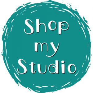Shop my Studio