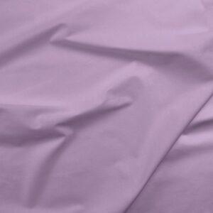 Lavender Painters Palette 121-029