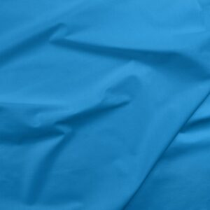China Blue Painters Palette 121-038