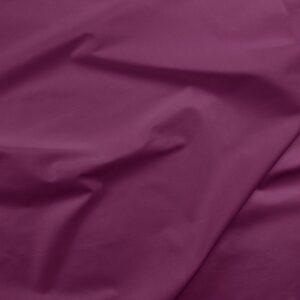 Grape Painters Palette 121-151